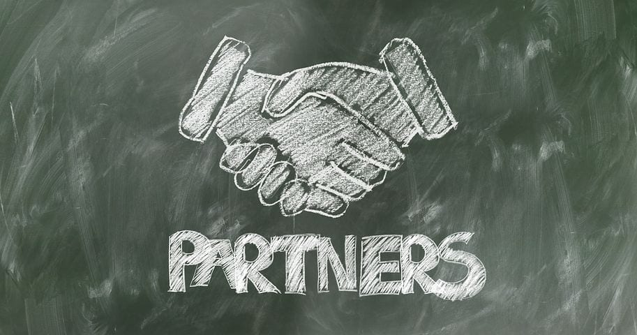 Peerless Network Becomes Partners with Telarus – Expands Channel Program